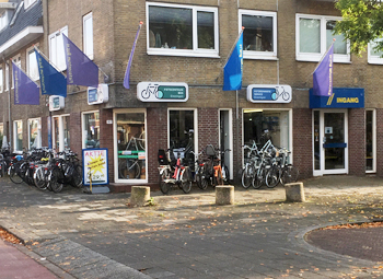 sidebar-foto-fietscentrum-bus