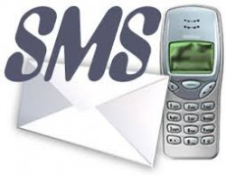 sms afb